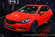 GM in talks with PSA Group to sell Vauxhall and Opel