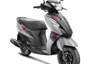Suzuki Let's now available in 3 dual-colour options - IAB Report