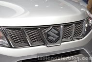 New Maruti SUV coming in 2019 - Report