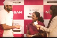 Nissan brings about a morning of unexpected cricket [Video]