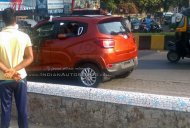 5 things we know about the Mahindra S101 (Mahindra KUV100) - IAB Picks