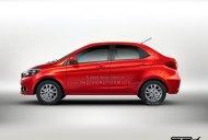 Tata KITE 5 compact sedan, Bolt Sport, Zica Aktiv confirmed for Auto Expo - IAB Report