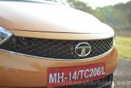 Tata Motors could showcase over 25 models at Auto Expo 2016 - Report