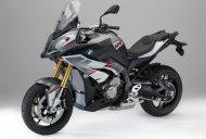 BMW S1000XR , BMW S1000RR, BMW R nineT, BMW R1200GS coming to Auto Expo - IAB Report