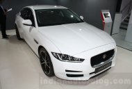Bookings now open for the Jaguar XE 20d diesel - Report