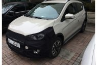 Chevrolet Spark Activ to be sold in the USA - Report
