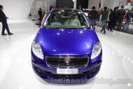 Fiat Linea 125s launch in mid-2016, Avventura Urban Cross in Q3 - Report