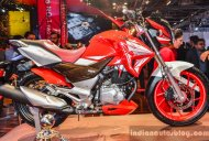 All new 200cc bike to be launched by Hero Motocorp this month - Report