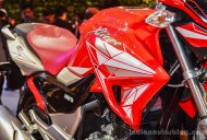 Production Hero Xtreme 200S to launch within 18 months - Report