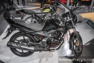 Honda CB Unicorn 150 returns - Auto Expo 2016