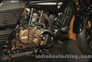 UM Renegade Sports S & UM Renegade Commando carburetted version launch planned - Report