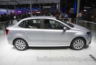 List of 9 compact sedans/sedans launching in India this year