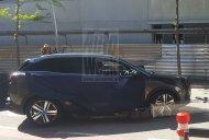 Next-gen 2016 Peugeot 3008 spied almost undisguised