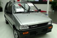 Maruti 800 lives on in China, is the country's cheapest car