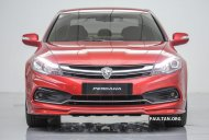 Proton Perdana production to be limited to 7,000 units annually - Report
