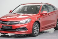 2016 Proton Perdana launched, prices inside - Malaysia