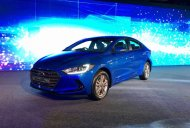 2016 Hyundai Elantra gets 405+ bookings, 7,817 enquiries within 8 days of launch