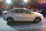 2016 Hyundai Elantra variant-wise walkaround