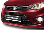 2016 Proton Persona to cost between RM 47,000-61,000