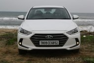 2016 Hyundai Elantra - First Drive Review