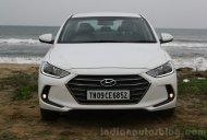 2016 Hyundai Elantra - First Drive Review