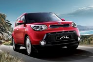 7-seat Kia Soul variant to be unveiled at PIMS 2016