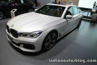 BMW 730Ld M Sport, BMW X1 MSport, BMW M4 GTS - Thai Motor Expo Live