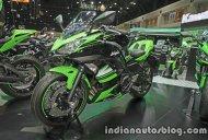 Kawasaki Ninja 650, Kawasaki Z650 to launch in India next year - Report