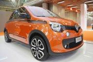 Renault Twingo GT - Bologna Motor Show Live