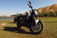 New variant of Bajaj Dominar 400 to be launched in 3-4 months - Report