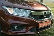 Next generation Honda City coming in 2020 - Report