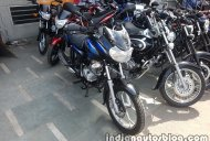 2018 Bajaj Discover 125 price leaked - Report