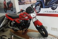 Honda's bikes in India to gain fuel efficiency & good ride handling: Minoru Kato