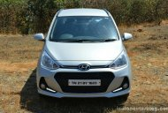 ABS+EBD added to spec-sheet of Hyundai Grand i10, Hyundai Xcent, & Hyundai i20