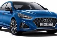 Hyundai Sonata N is possible, says Hyundai's design chief - Report