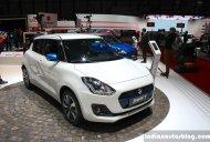 New Maruti Swift, Maruti Wagon R & Maruti Ertiga arriving this year - Report