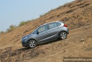 Honda WR-V beats Honda City to become HCIL's best seller in July