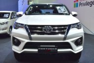 Toyota says now it is difficult to cut down waiting period for Innova & Fortuner
