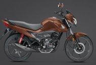 Honda Livo BSIV with AHO priced at INR 54,331