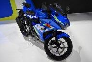 Introductory price of Suzuki GSX-R150 & Suzuki GSX-S150 to stay on through June