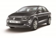 VW Vento Highline Plus launched, priced from INR 10.85 lakh