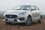 Maruti Dzire & Maruti Swift India's best-selling cars in June 2018