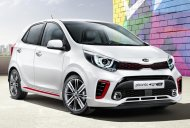 Kia Picanto GT-Line could become the cheapest performance car in the world