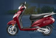 Honda Activa post-GST prices revealed