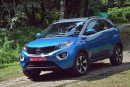 BSVI-compliant Tata Nexon Hybrid in the works - Report