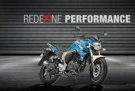Yamaha SZ-RR v2.0, Yamaha FZ FI, Yamaha FZ-S FI & Yamaha Fazer FI post GST prices