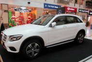Mercedes GLC Celebration Edition - In 7 Live Images