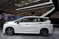 Mitsubishi Xpander still has a waiting period of 3 months - Report