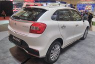 Maruti Baleno cumulative sales cross 5 lakh units in only 38 months