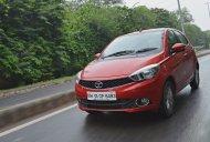 Tata Tiago AMT Review